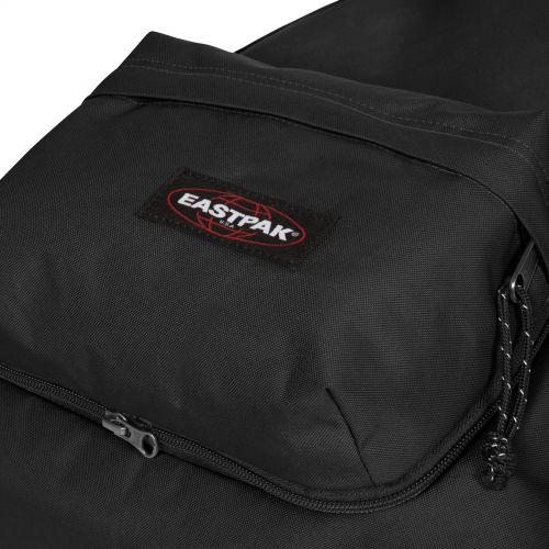 Padded Travell'r Black Travel by Eastpak - view 8