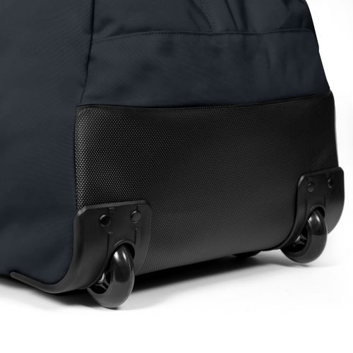 Container 65 + Cloud Navy View all by Eastpak - view 8