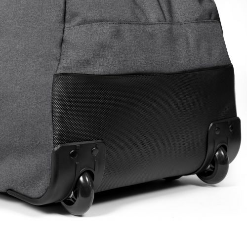 Container 65 + Black Denim View all by Eastpak - view 8