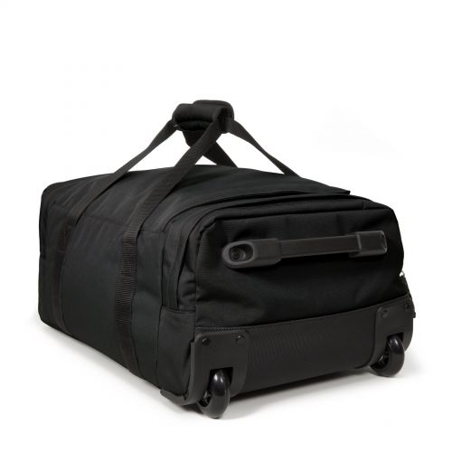 Leatherface S + Black View all by Eastpak - view 8