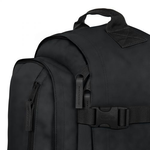 Smallker Black Sport by Eastpak - view 8