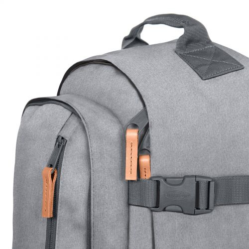 Smallker Sunday Grey Sport by Eastpak - view 8