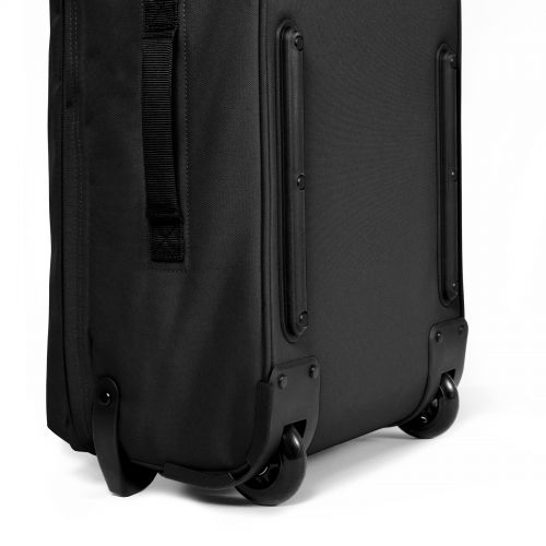 Traf'Ik Light S Black Under £100 by Eastpak - view 8
