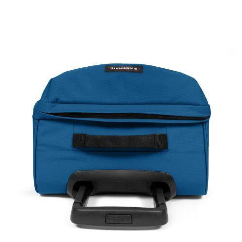 Traf'ik Light S Urban Blue View all by Eastpak - view 8