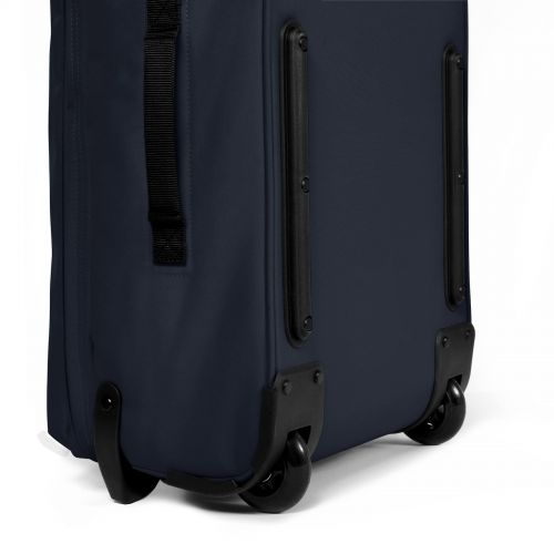 Traf'Ik Light S Cloud Navy Under £100 by Eastpak - view 8