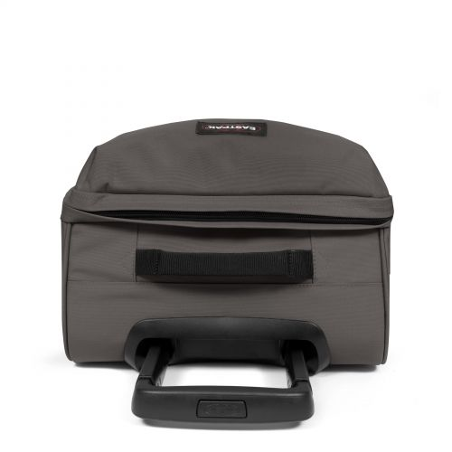 Traf'ik Light S Whale Grey Weekend & Overnight bags by Eastpak - view 8