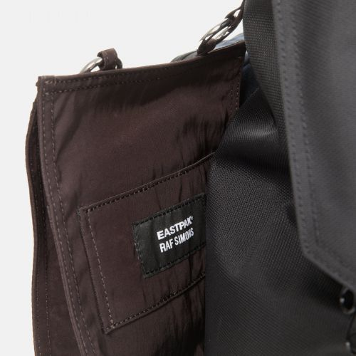 Raf Simons Padded Doubl'r Red Star Special editions by Eastpak - view 8