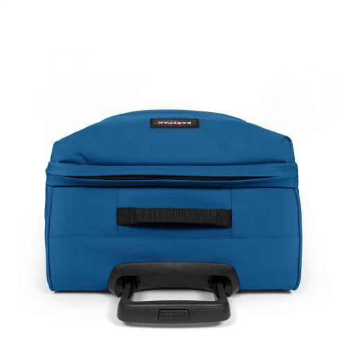 Traf'ik Light L Urban Blue Large Suitcases by Eastpak - view 8