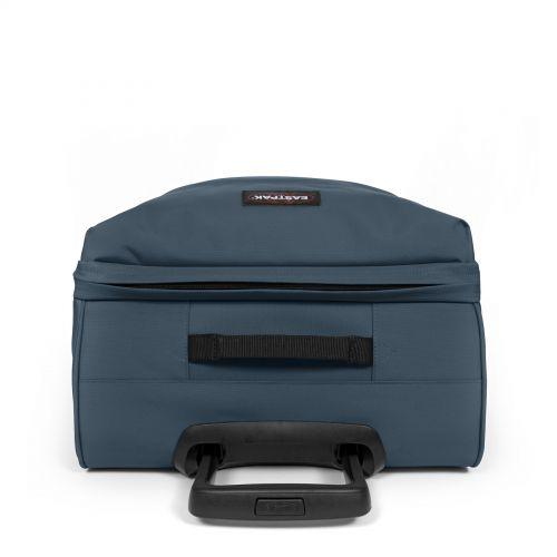 Traf'ik Light L Ocean Blue Large Suitcases by Eastpak - view 8