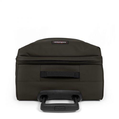 Traf'ik Light L Bush Khaki Large Suitcases by Eastpak - view 8