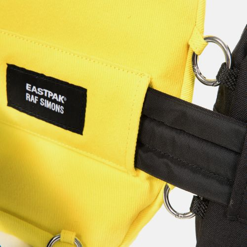 Raf Simons Waist Loop White Star New by Eastpak - view 8