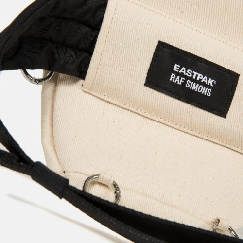 Raf Simons Waist Loop Beige America New by Eastpak - view 8