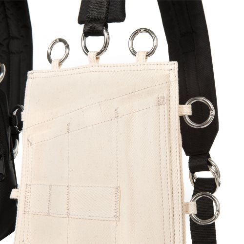 Raf Simons Pocketbag Loop Garden Special editions by Eastpak - view 8