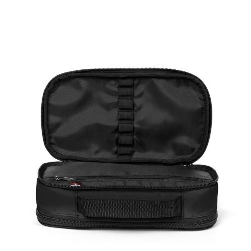 Flat Oval L Black View all by Eastpak - view 8