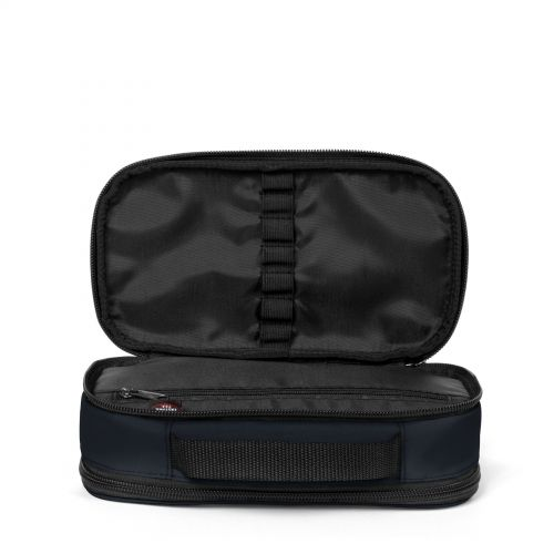 Flat Oval L Cloud Navy View all by Eastpak - view 8