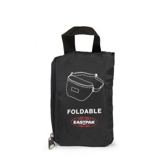 Springer Instant Foldable Black New by Eastpak - view 8