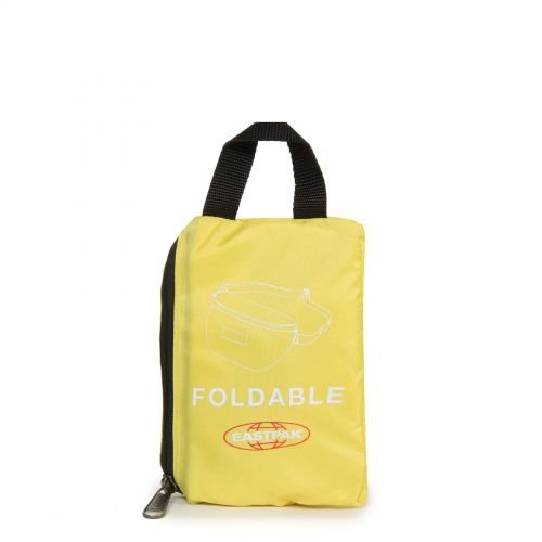 Springer Instant Foldable Beachy New by Eastpak - view 8