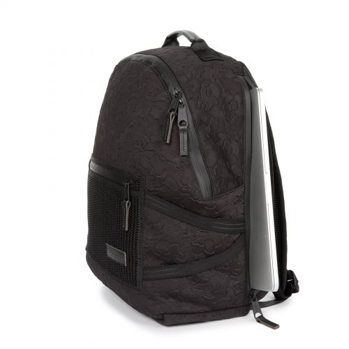 Padded Etched Black Premium Gifts by Eastpak - view 8