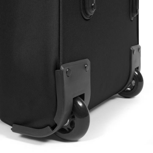 Tranverz XS Black Tranverz by Eastpak - view 8
