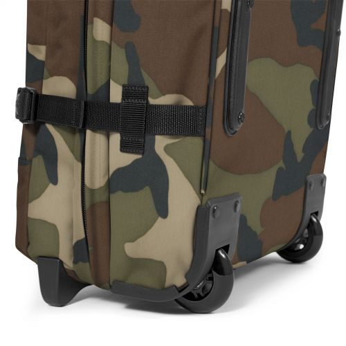 Tranverz S Camo Tranverz by Eastpak - view 8