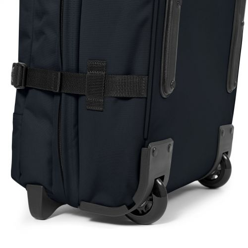 Tranverz S Cloud Navy Tranverz by Eastpak - view 8