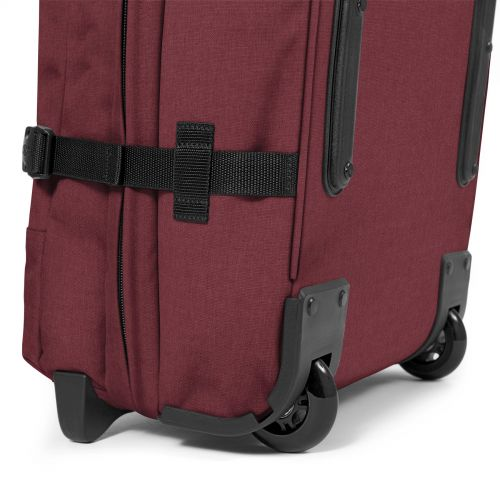 Tranverz S Crafty Wine Tranverz by Eastpak - view 8