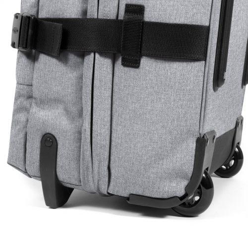 Tranverz S Sunday Grey Tranverz by Eastpak - view 8