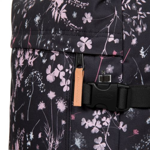 Tranverz S Recycled Super Dreamy Pink Tranverz by Eastpak - view 8