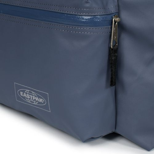 Padded Pak'r® Topped Downtown View all by Eastpak - view 8