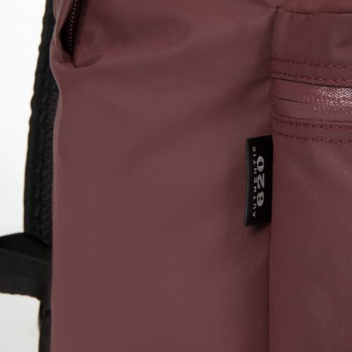 Padded Pak'r® Topped Punch Work by Eastpak - view 8