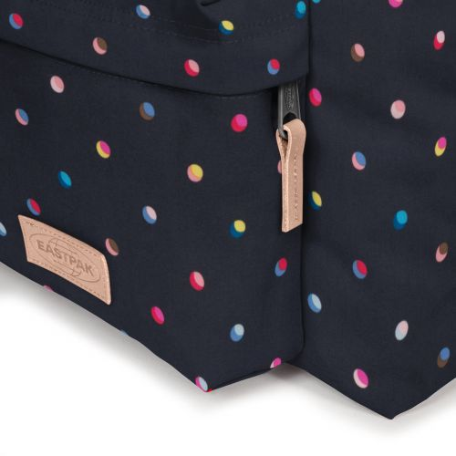 Padded Pak'r® Super Confetti Under £70 by Eastpak - view 8