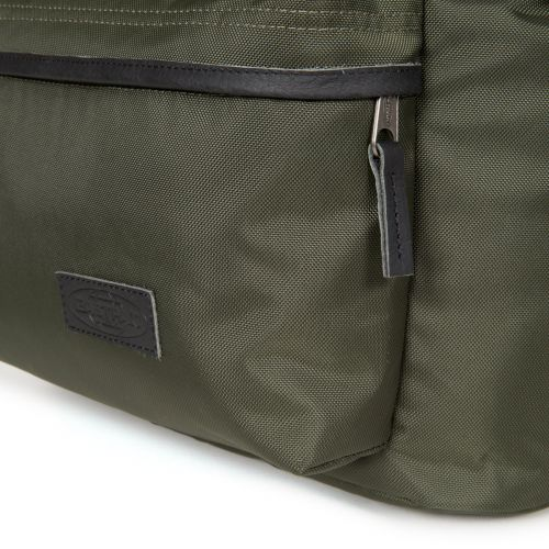 Padded Pak'r® Constructed Khaki Work by Eastpak - view 8