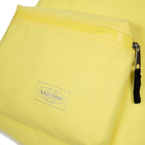 Padded Pak'r® Topped Beachy New by Eastpak - view 8