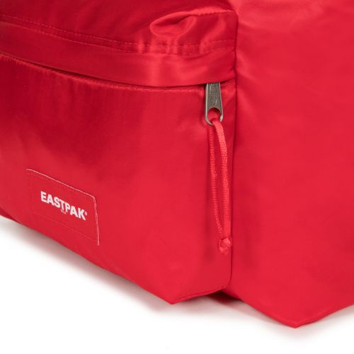 Padded Pak'r® Satin Sailor New by Eastpak - view 8
