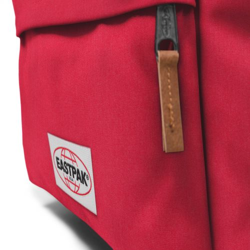 Padded Pak'r® Opgrade Melred Opgrade by Eastpak - view 8