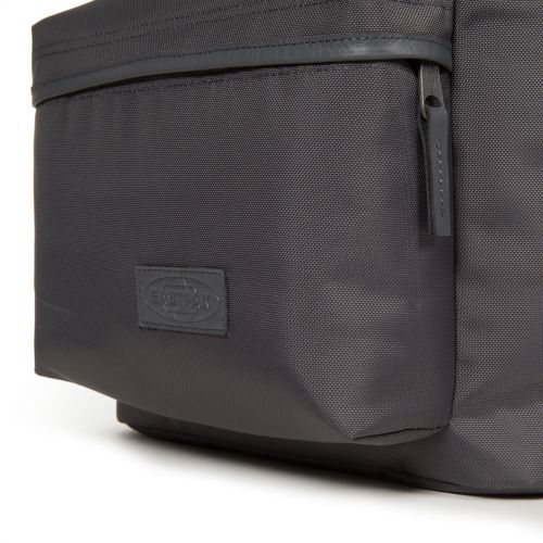 Padded Pak'r® Constructed Mono Metal New by Eastpak - view 8