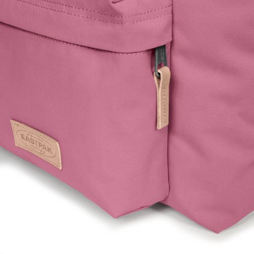 Padded Pak'r® Super Salty New by Eastpak - view 8