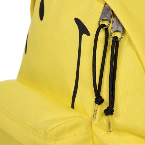 Padded Pak'r® Smiley Big Special editions by Eastpak - view 8