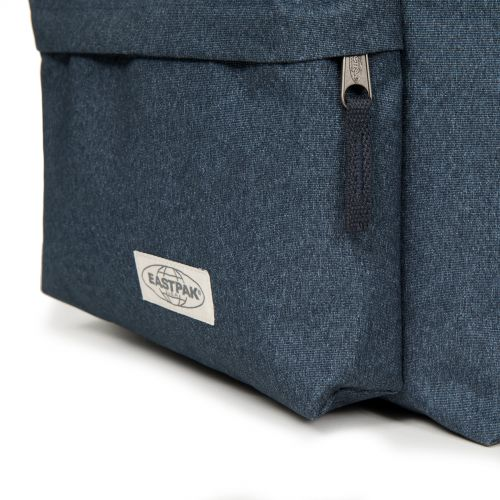 Padded Pak'r® Muted Blue New by Eastpak - view 8