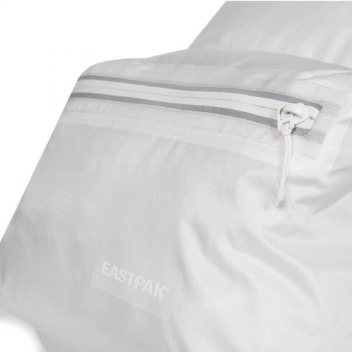 Padded Pak'r® Light White Travel by Eastpak - view 8