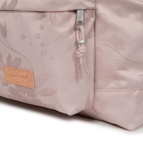 Padded Pak'r® Kimopink New by Eastpak - view 8