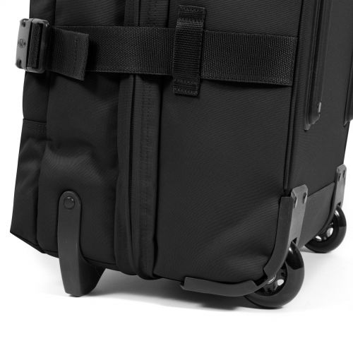 Tranverz M Black Tranverz by Eastpak - view 8
