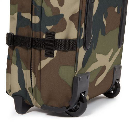 Tranverz M Camo Tranverz by Eastpak - view 8