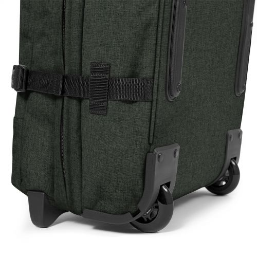 Tranverz M Crafty Moss Tranverz by Eastpak - view 8