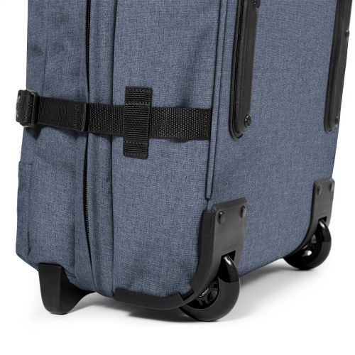 Tranverz L Crafty Jeans Tranverz by Eastpak - view 8