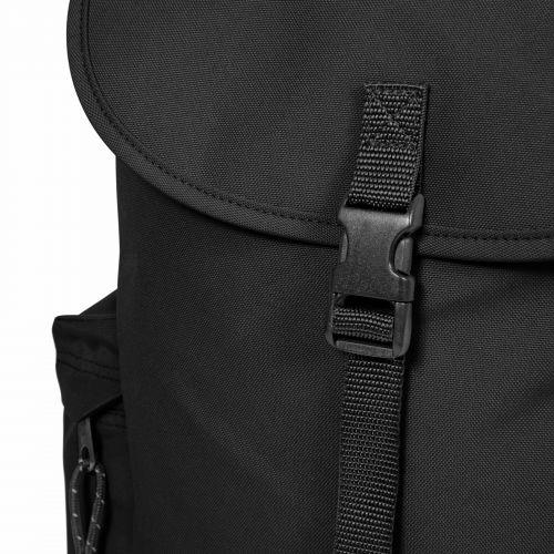 Austin + Black Laptop by Eastpak - view 8