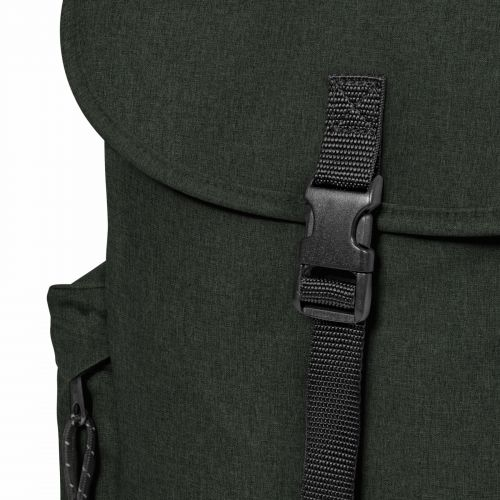 Austin + Crafty Moss Basic by Eastpak - view 8