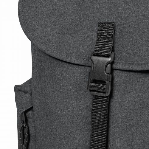 Austin + Black Denim Basic by Eastpak - view 8