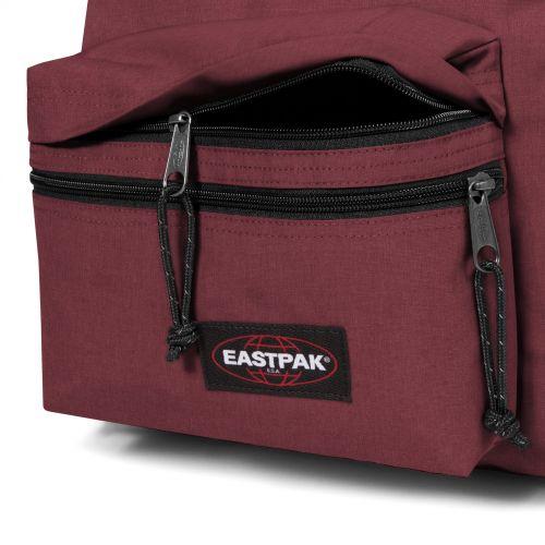 Padded Zippl'r Crafty Wine Basic by Eastpak - view 8