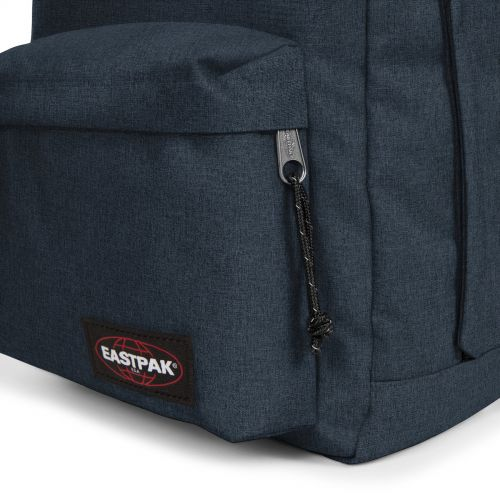 Padded Sling'r Triple Denim New by Eastpak - view 8